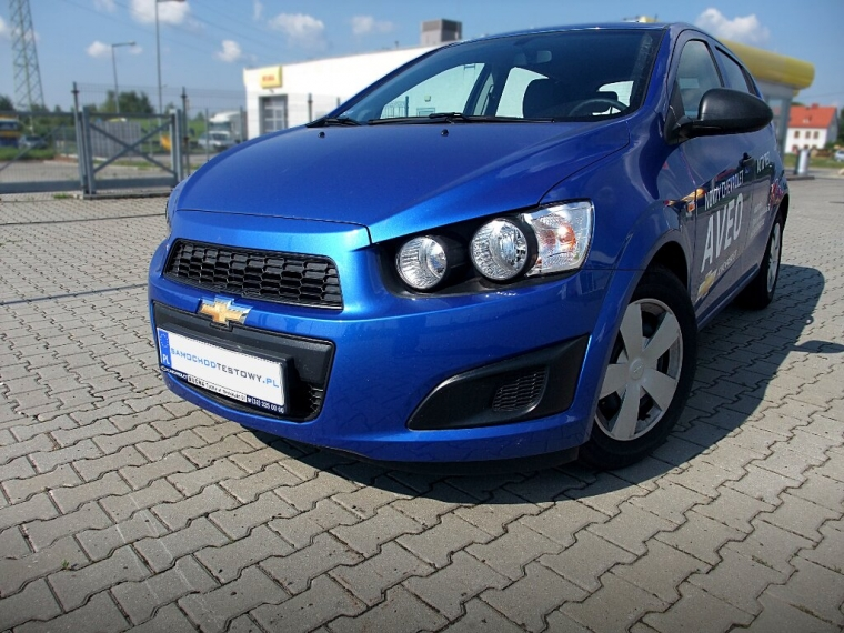 test-chevrolet-aveo-a