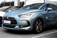 test-ds5-a