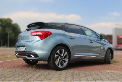 test-ds5-o