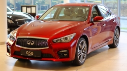InfinityQ50_a