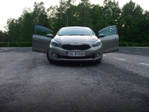 test-kia-ceed-bb
