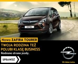 zafira-klasa-business-b
