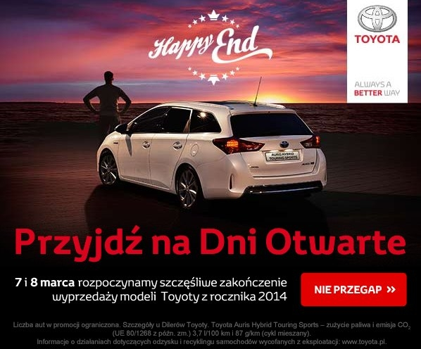 drzwi-otwarte-toyota-happy-end