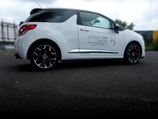 test-citroen-ds3-b