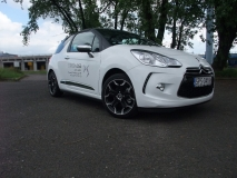 test-citroen-ds3-c