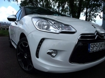 test-citroen-ds3-da