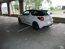 test-citroen-ds3-e