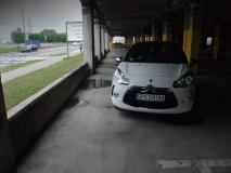test-citroen-ds3-ga