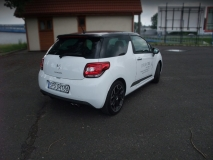 test-citroen-ds3-ha