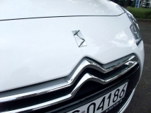 test-citroen-ds3-u