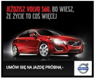 volvo_s60_test_osobowosci_h