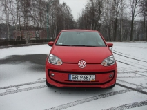 test-vw-up-b