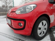 test-vw-up-c