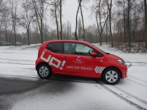 test-vw-up-d