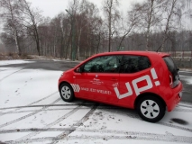 test-vw-up-e