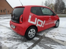 test-vw-up-g