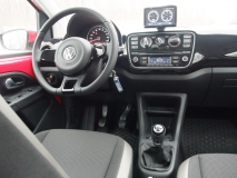 test-vw-up-p