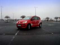 test-vw-up-x