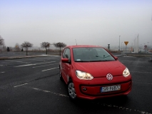 test-vw-up-y
