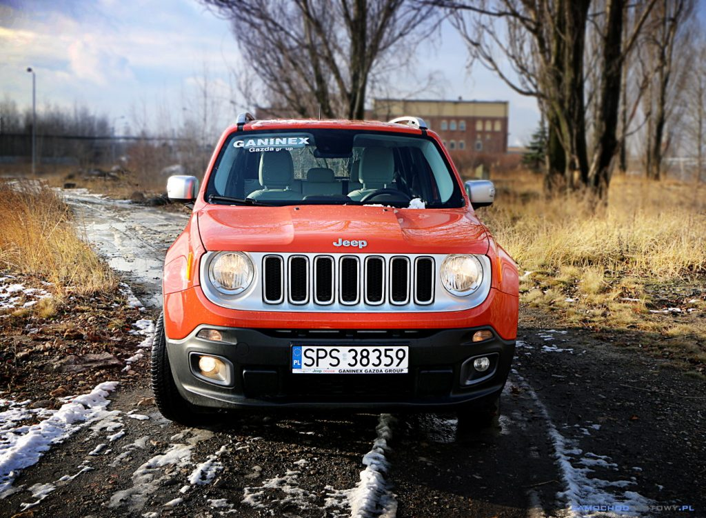 jeep_renegade_f